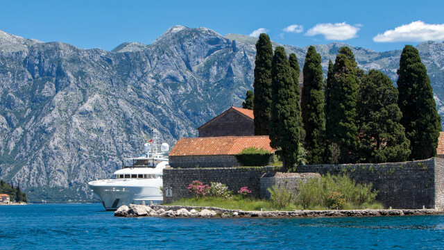 Croatia photo 1