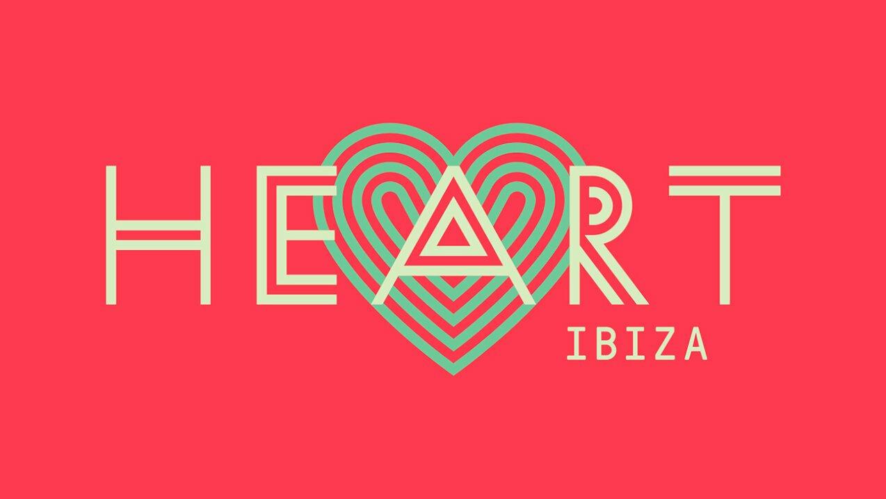 Hart Ibiza