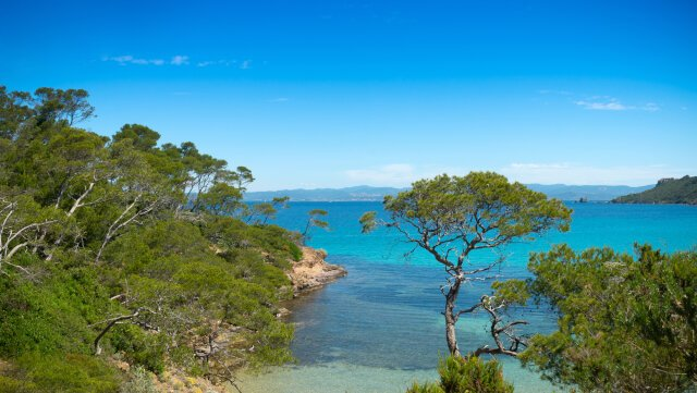 Six islands no one wants you to discover | Edmiston