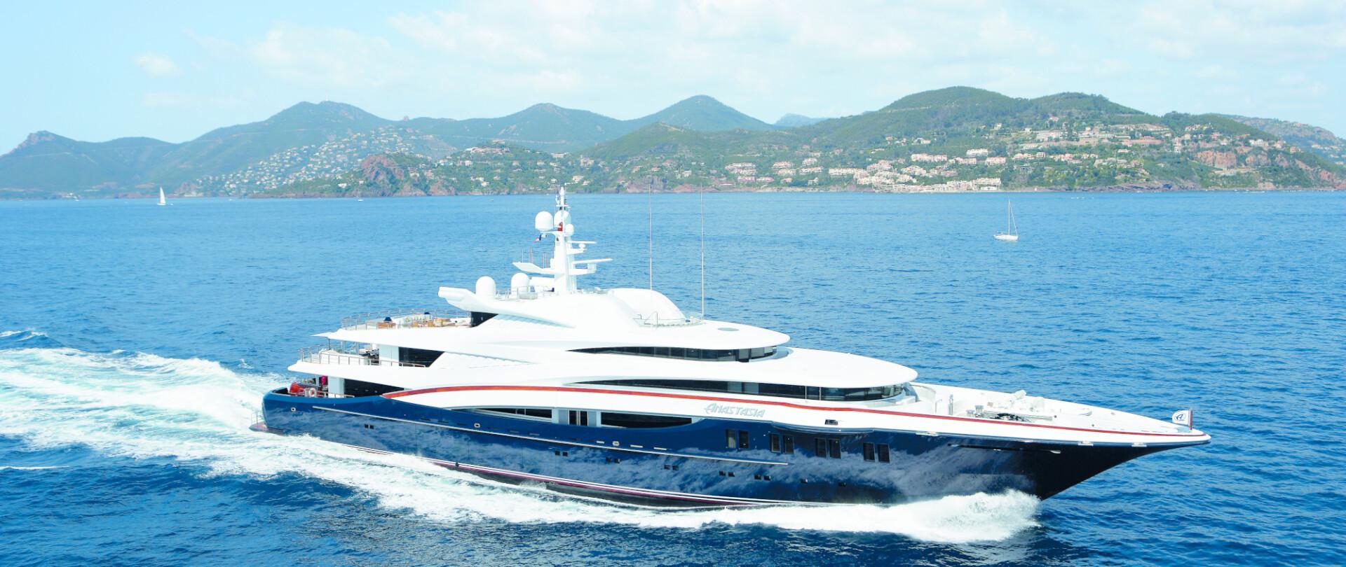 Singapore Yacht Show 2015
