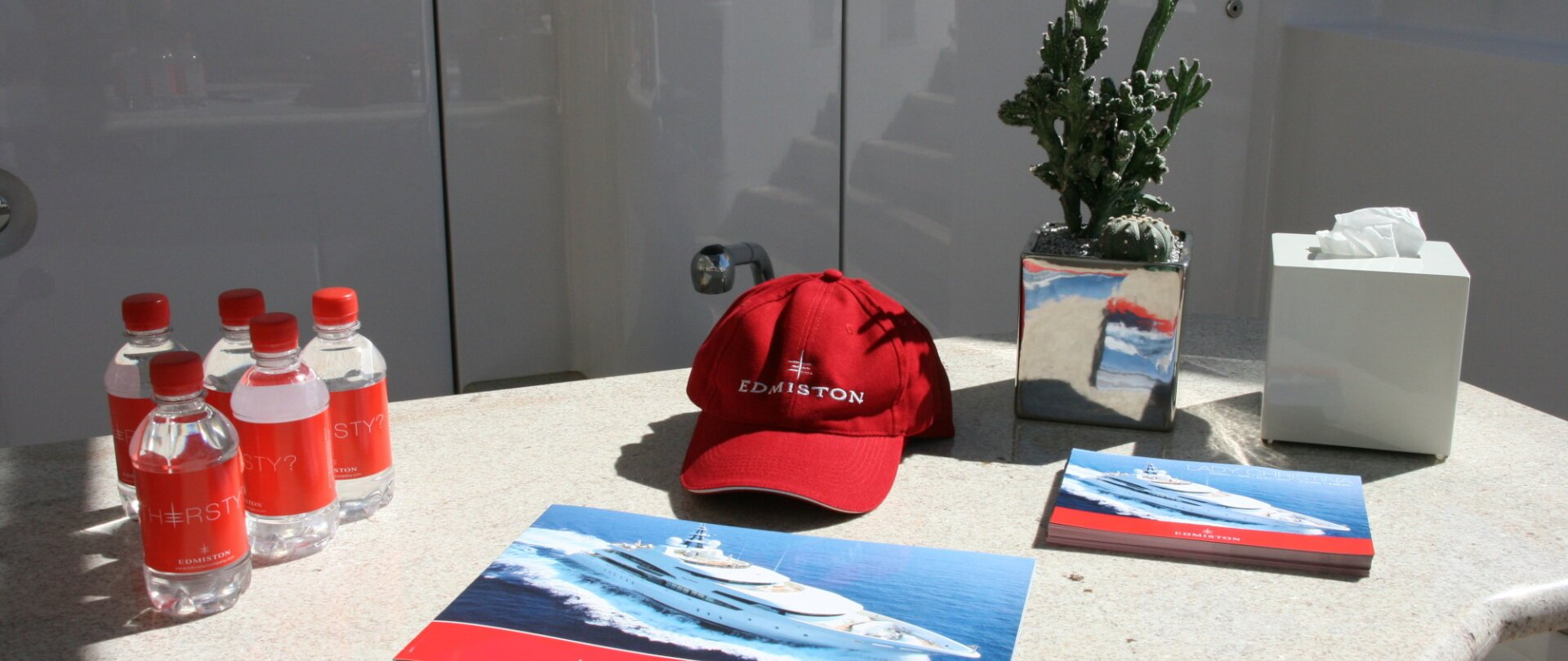 Monaco Yacht Show 2015 photo 11