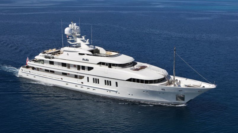 RoMa - MAJOR PRICE REDUCTION OF EUR 9,000,000