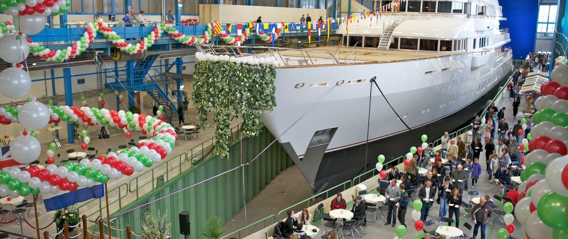 HAMPSHIRE II - New Launch photo 2