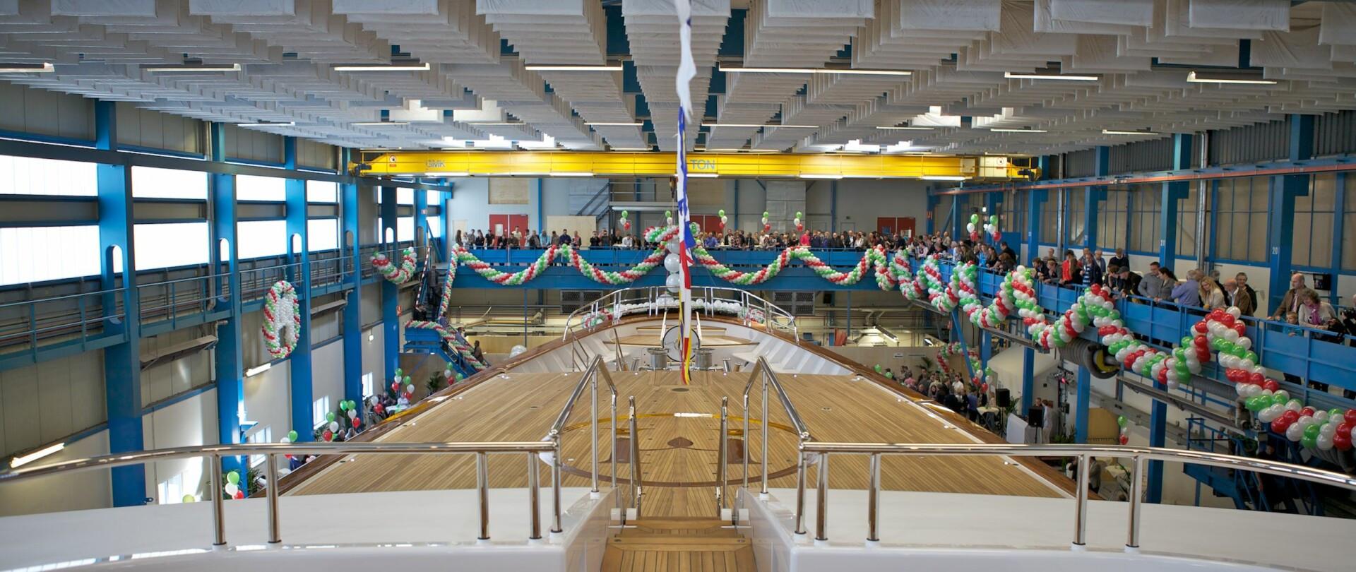 HAMPSHIRE II - New Launch photo 6