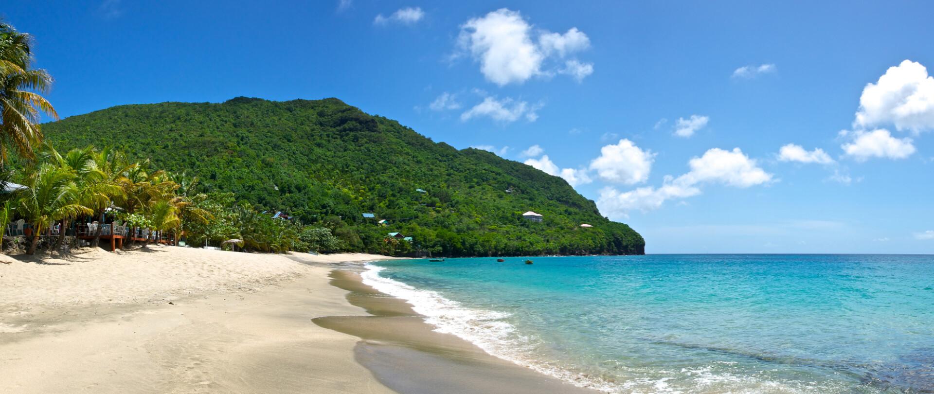 GLADIUS - The Caribbean Dream photo 1