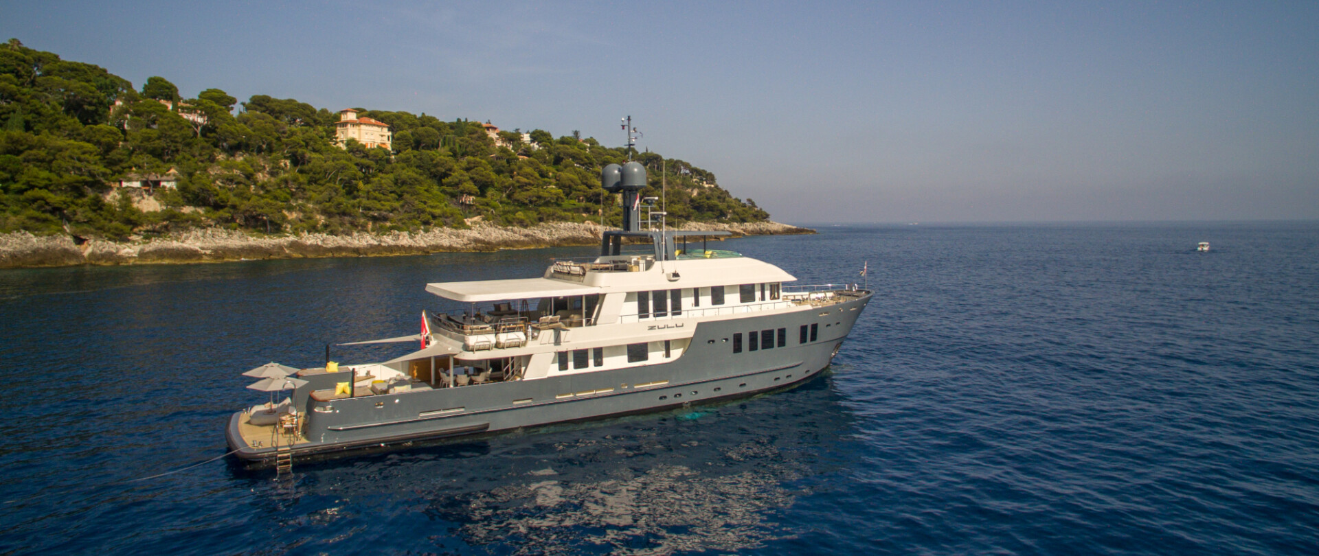 ZULU - Available for viewings in Monaco photo 1