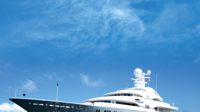 Experience the power of TV at FLIBS