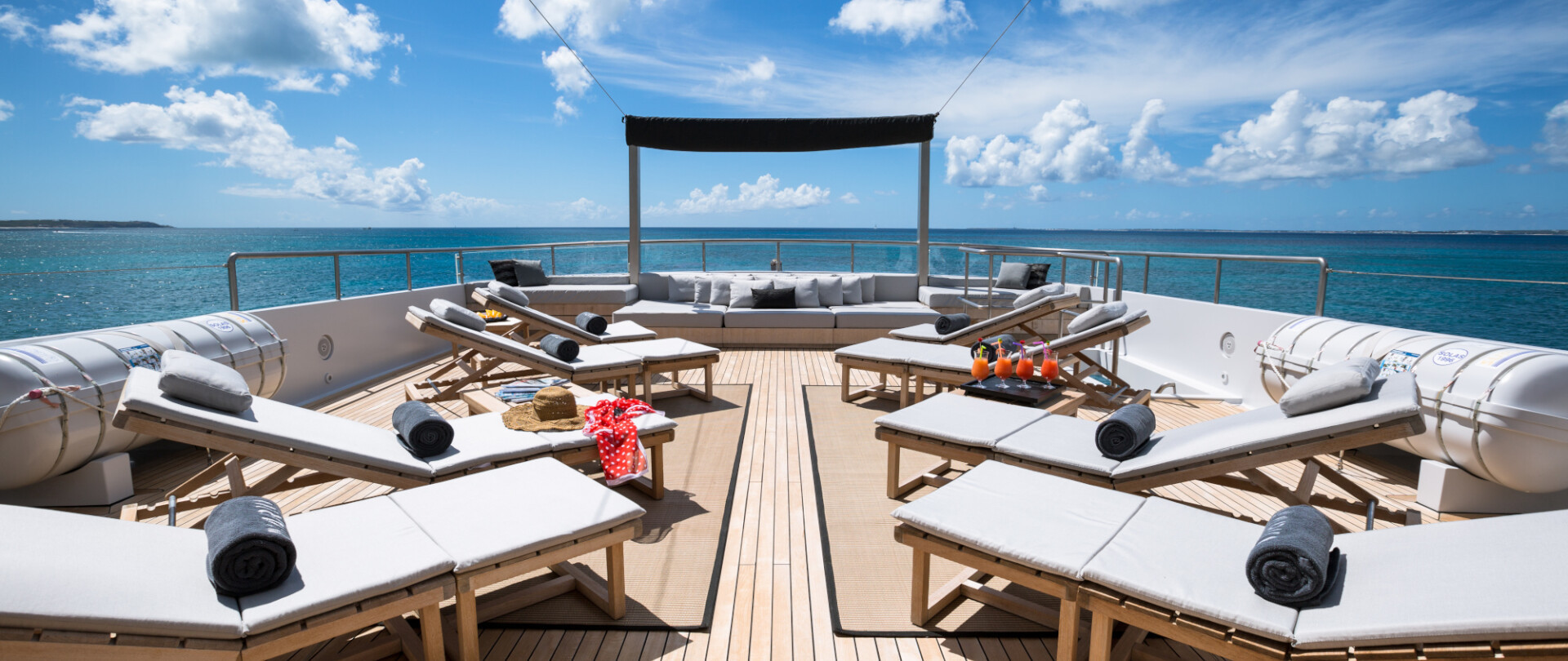 MARIU - Now accepting summer 2018 bookings photo 1