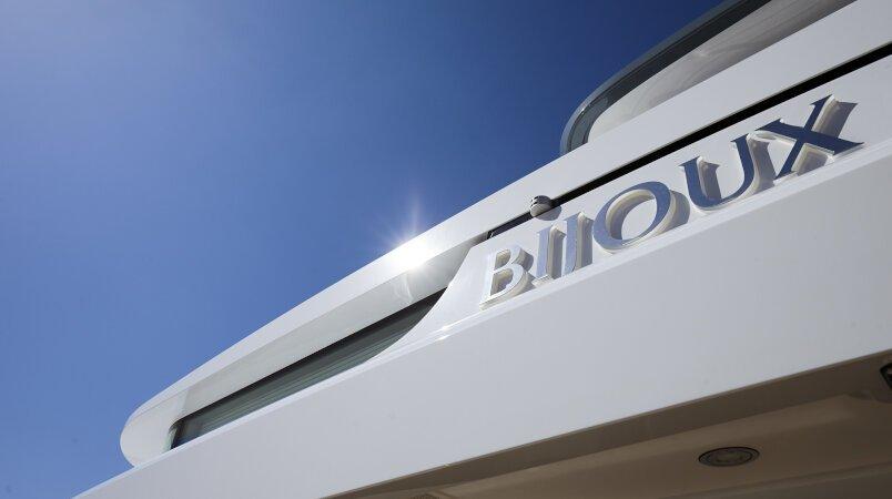 Edmiston's recent brokerage price reductions