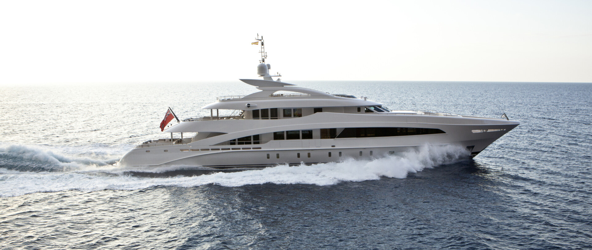 Septimus - New CA for sale | attending FLIBS photo 1