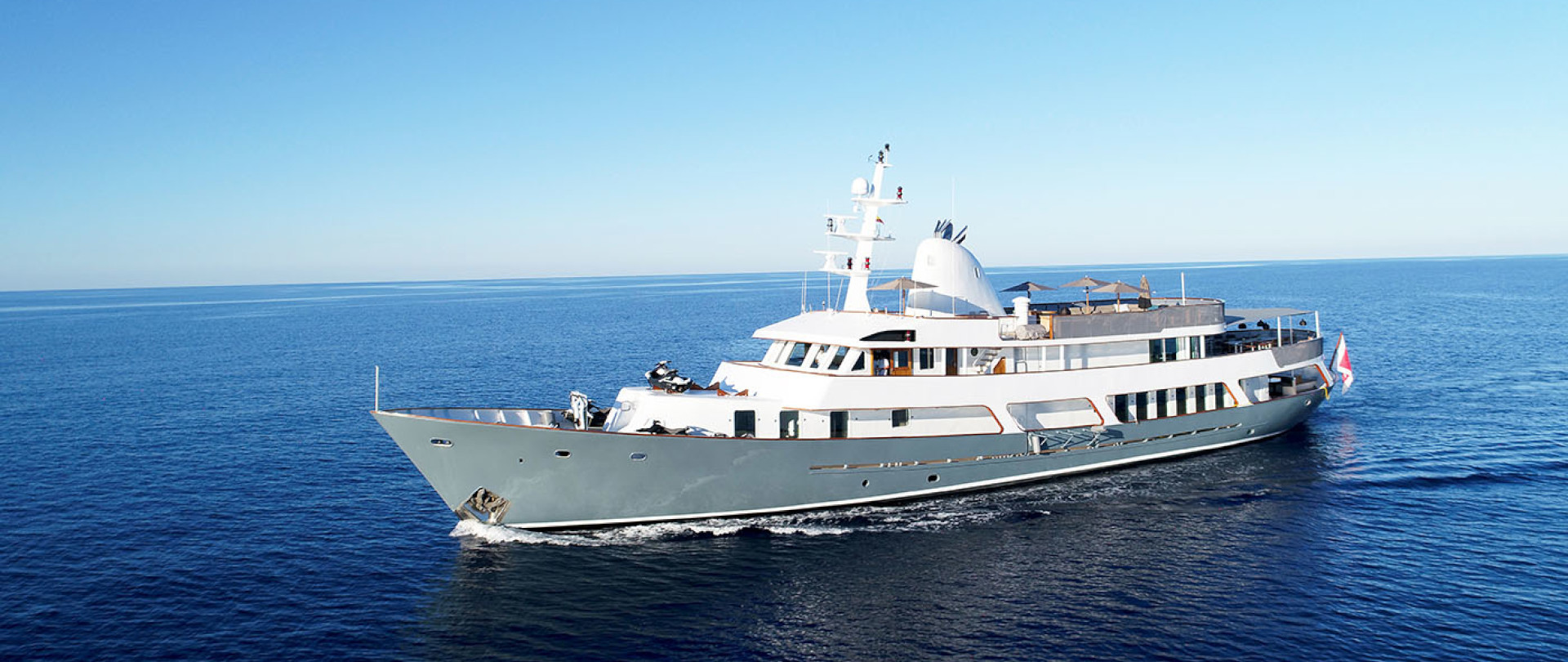 Menorca - A highly desirable classic with a great new price photo 1