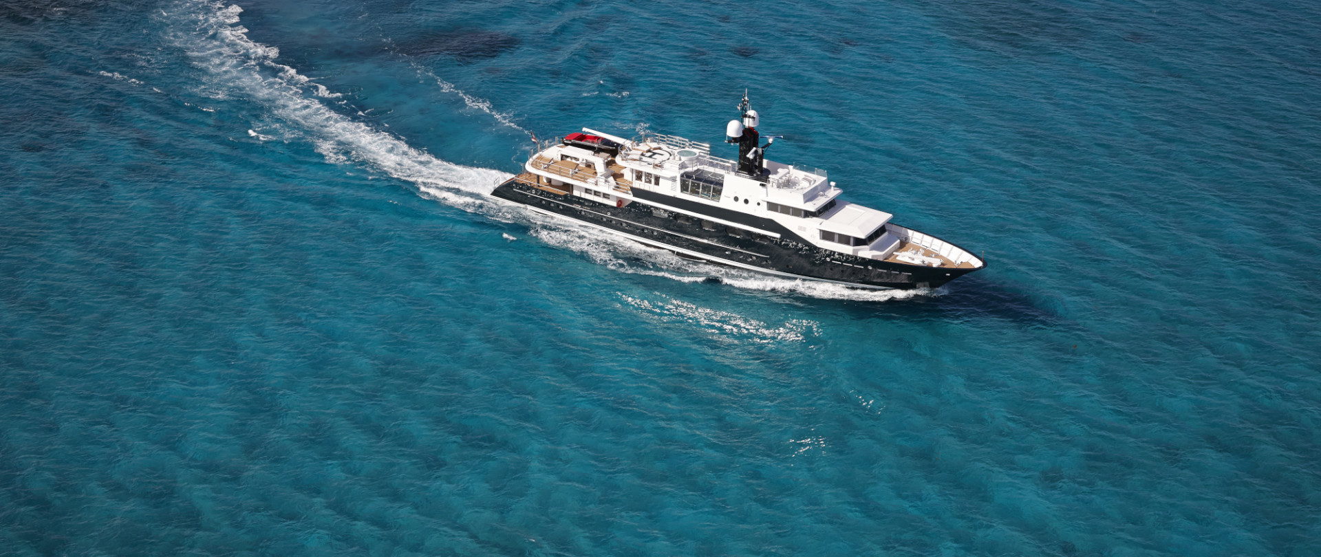 Highlander - New unbeatable winter rate of US$90,000 per week photo 1