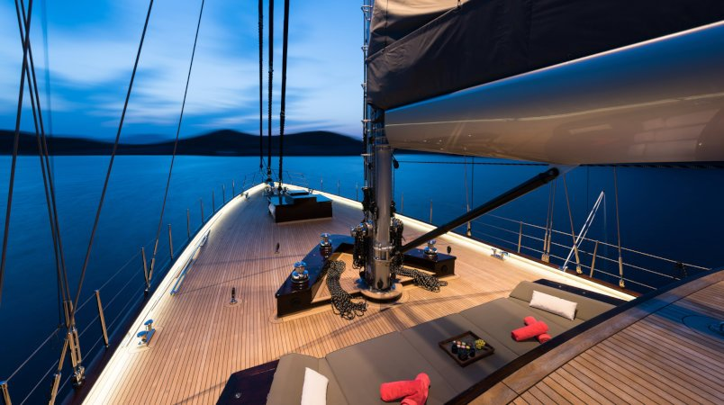 Rox Star - Limited summer availability remaining