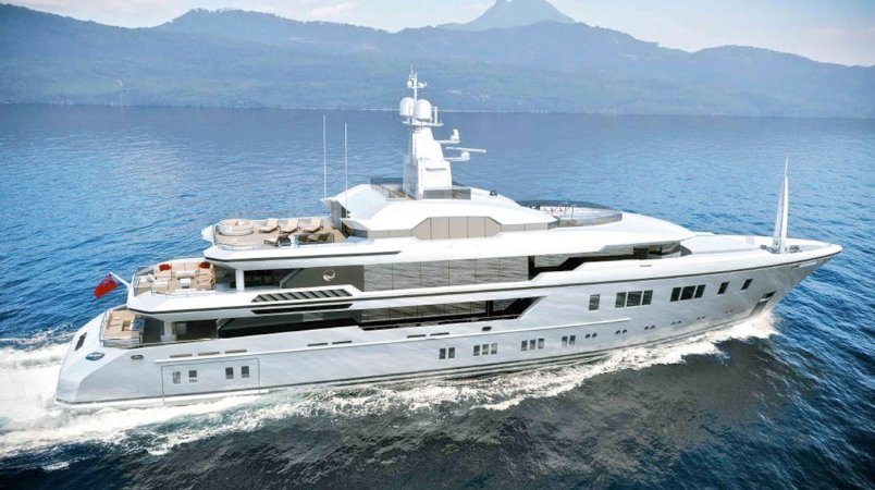 North Star - new CA for charter