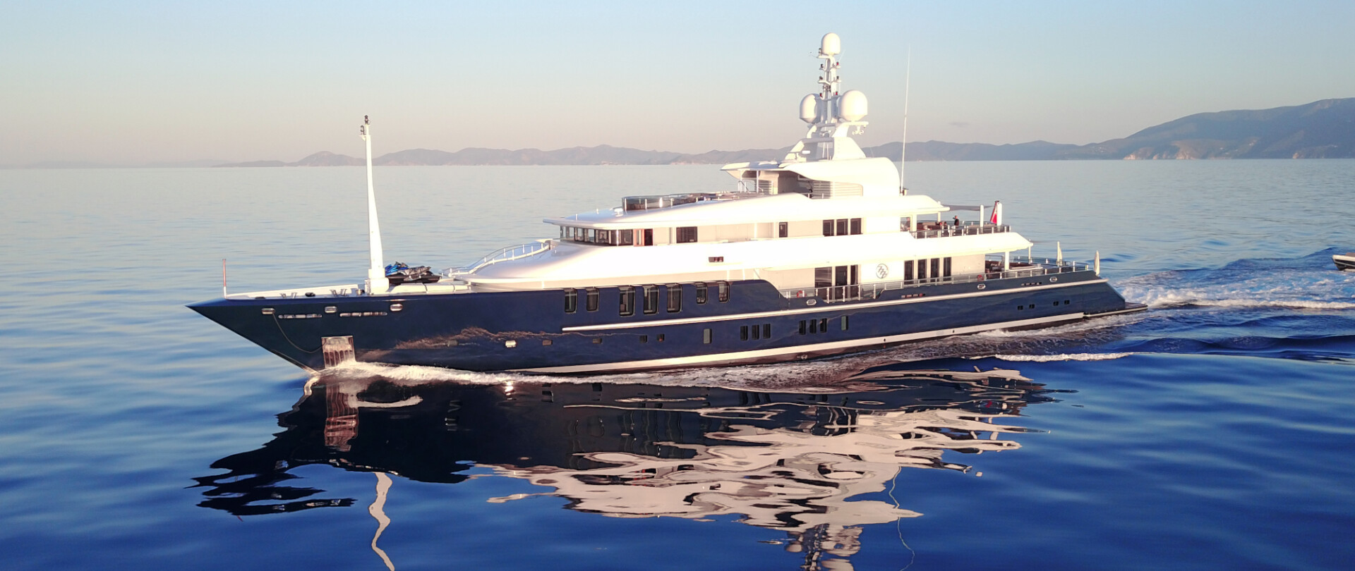 Triple Seven joins our sales fleet with new asking price of €38m photo 1
