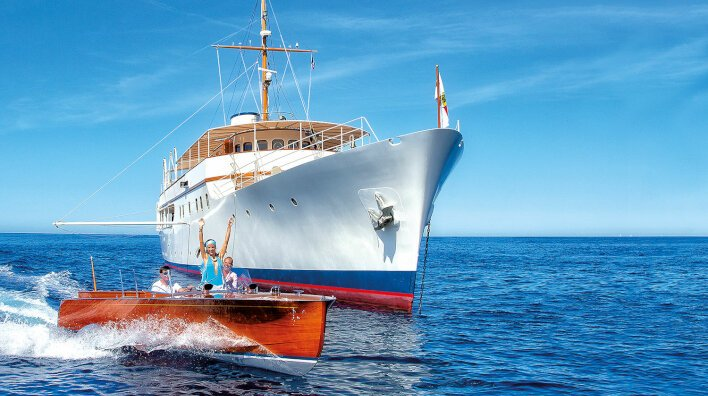 50m Malahne - Available from 16th August onwards on the Ama...