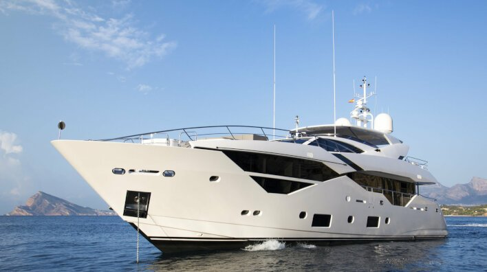 Spectre - Major €1.7m price reduction