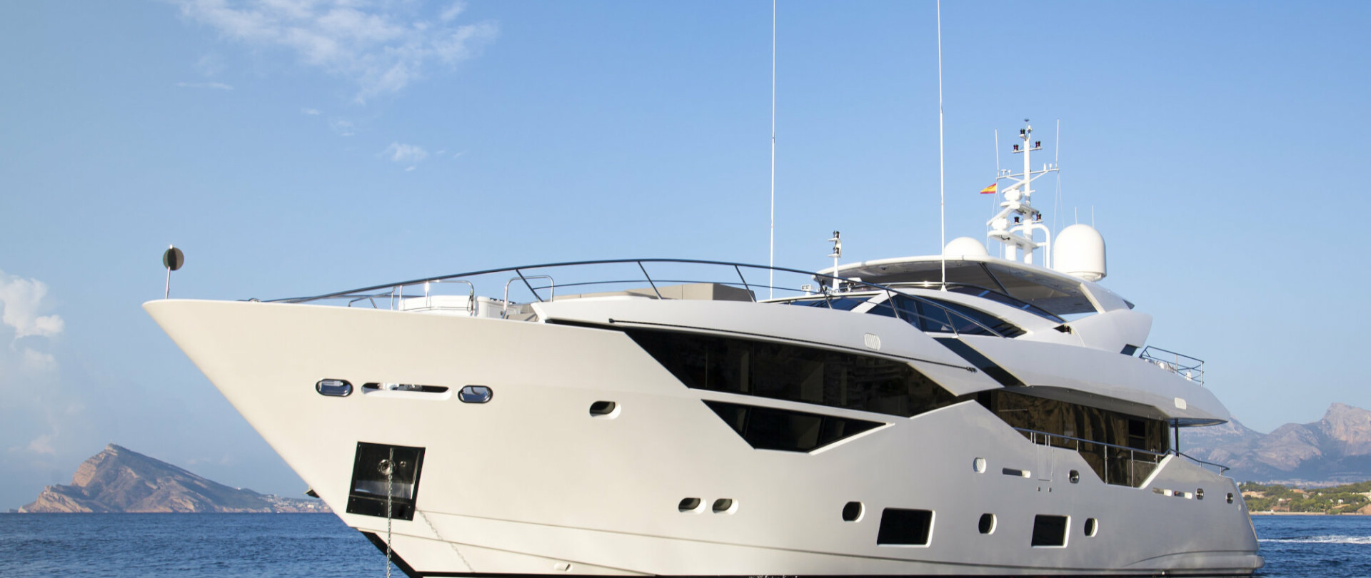 Spectre - Major €1.7m price reduction   photo 1