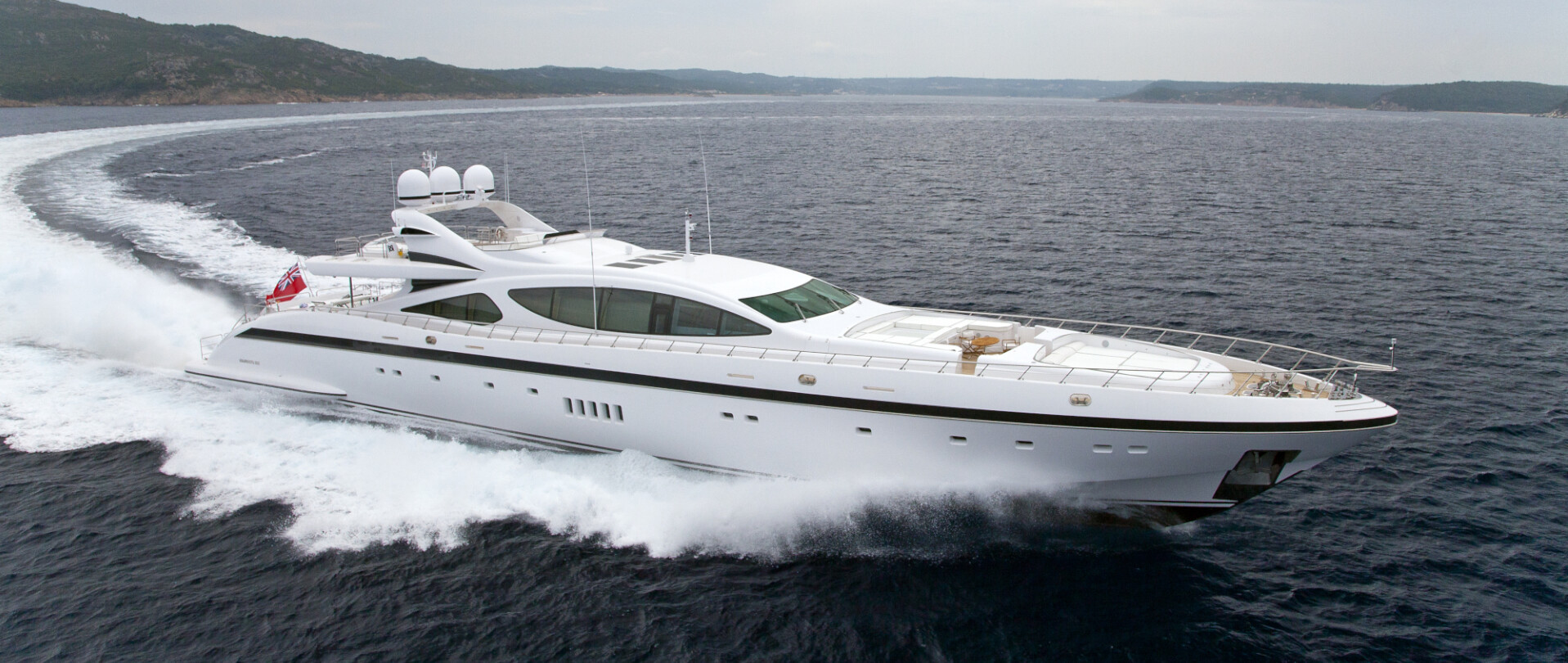 Rush, New JCA for sale | Attending MYS 2019 | Price reduction photo 1