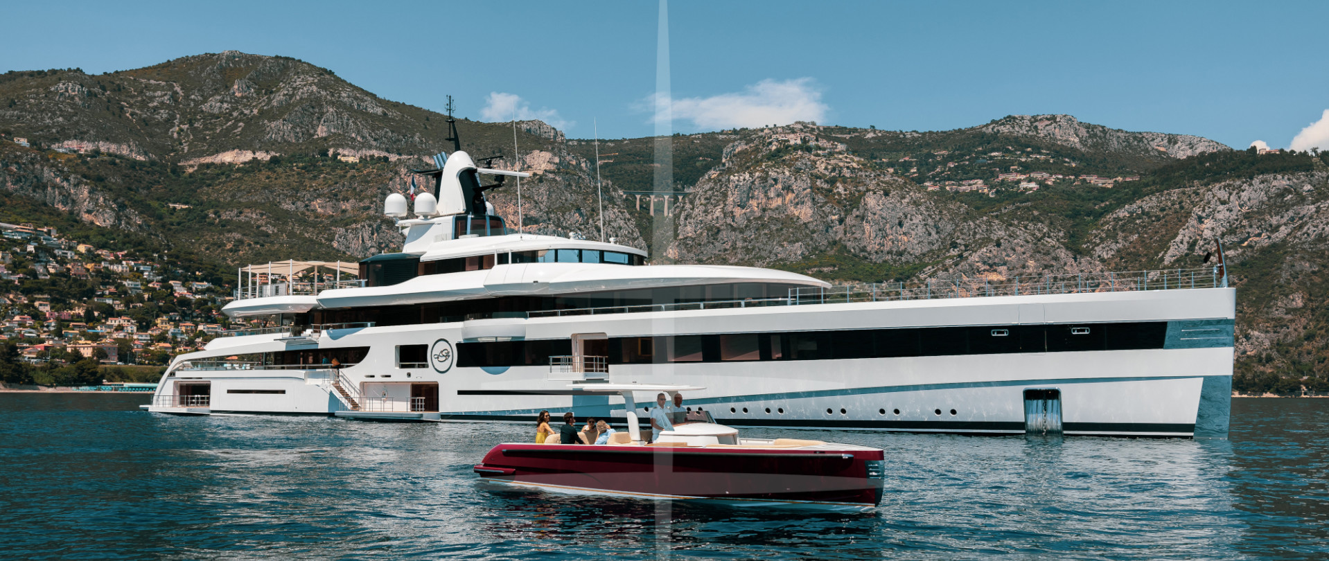 Lady S is now accepting charters for summer 2020 photo 1