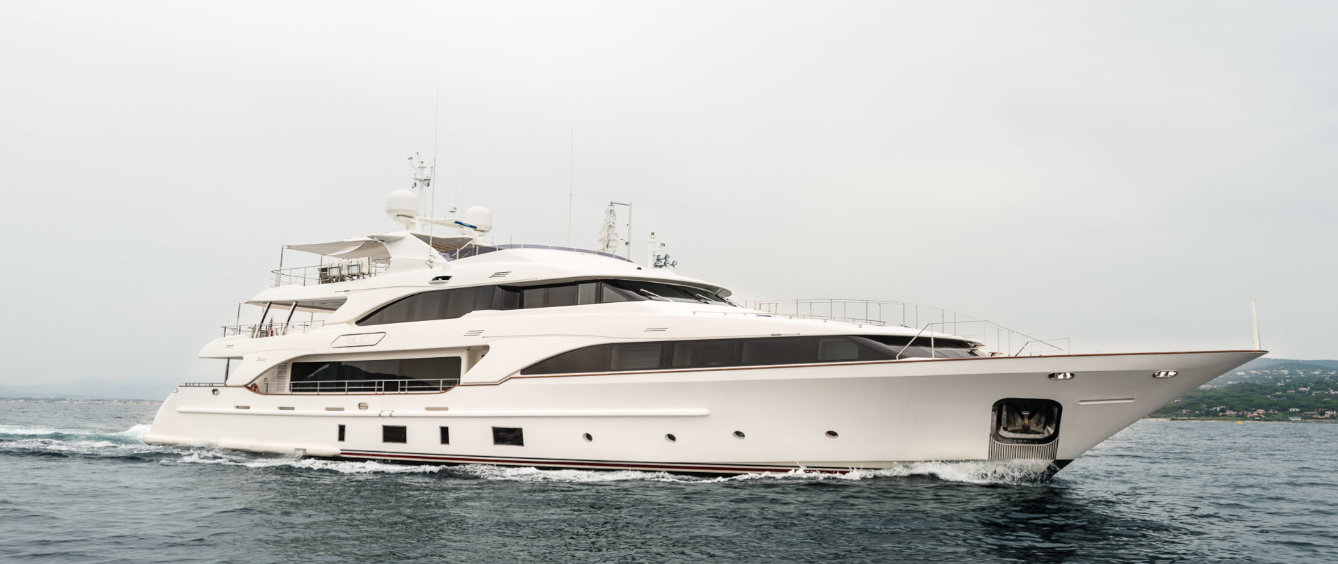 Yacht sold: Vaao photo 1
