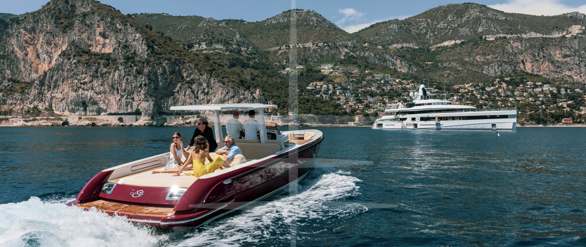 Why a Croatian charter should be on your bucket list for 2021 photo 1