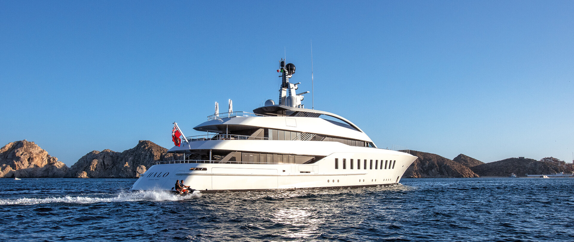Edmiston outperforms once more – selling 50m yachts faster than anyone else photo 1