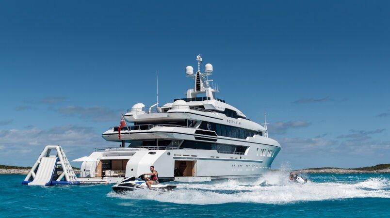 Last chance to book an end of season Mediterranean charter
