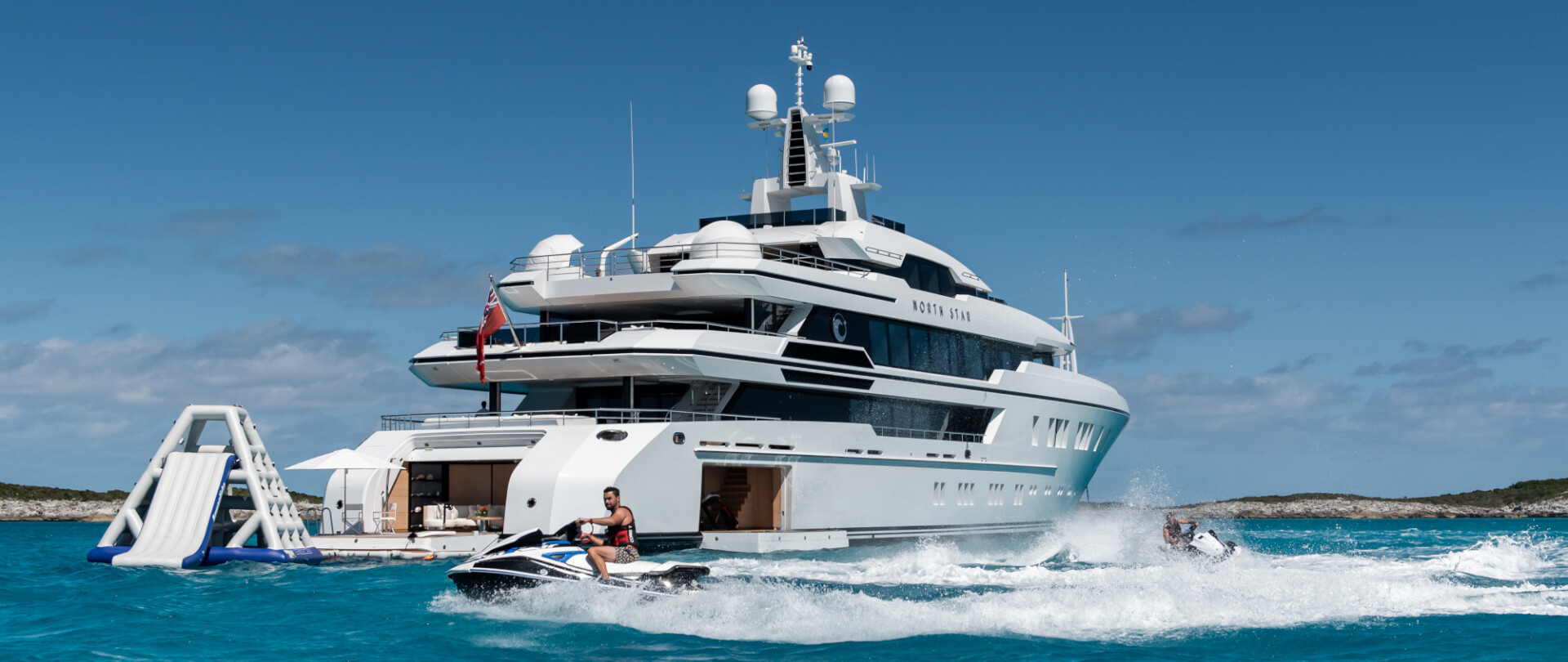 Last chance to book an end of season Mediterranean charter photo 1
