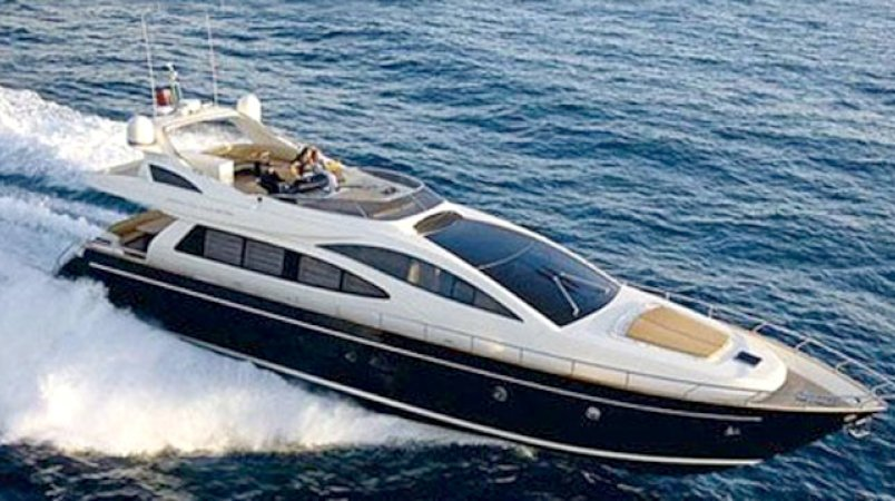 BLACK PEARL - Further Price Reduction