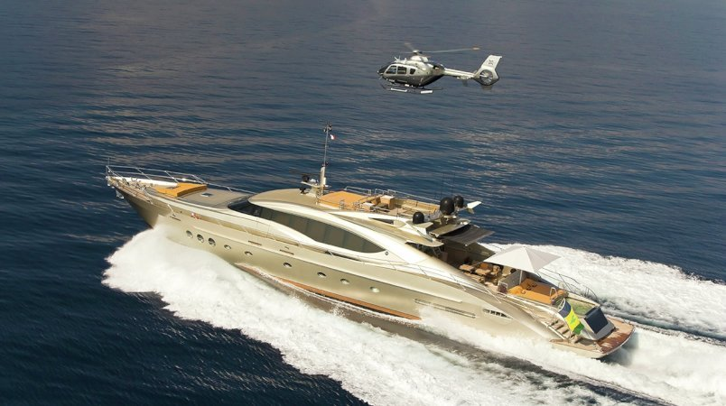 €2 million Price Reduction on DB9