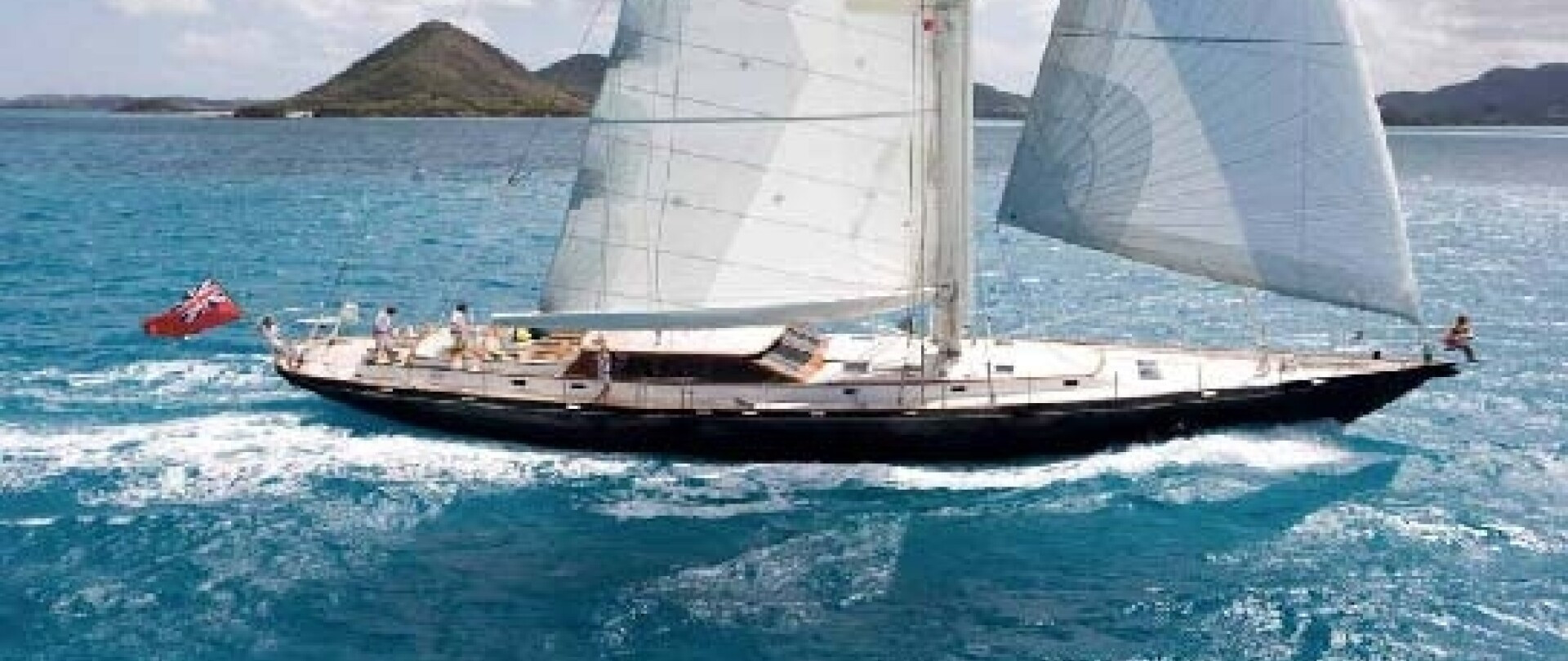 WHIRLWIND Available to Charter in the West Med photo 1