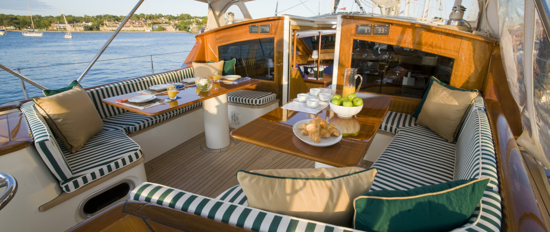 WHIRLWIND Available to Charter in the West Med photo 3