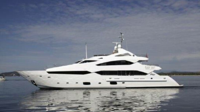 New CA THUMPER Available for Charter in September