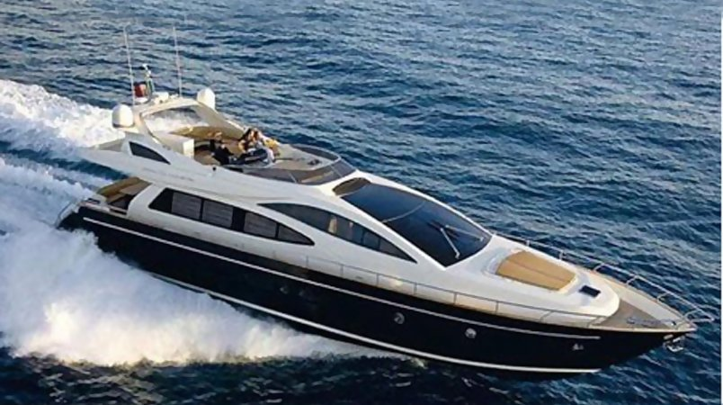 BLACK PEARL - Price Reduction