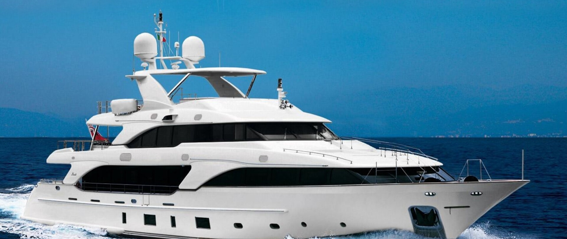 Edmiston to Attend 2014 Fort Lauderdale International Boat Show photo 2