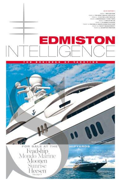 2015 Edition 1