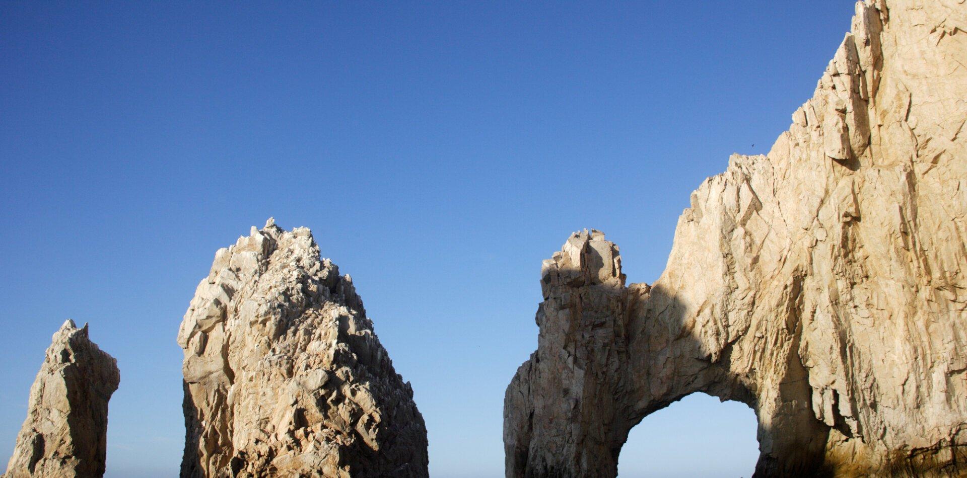 Cabo San Lucas photo 1