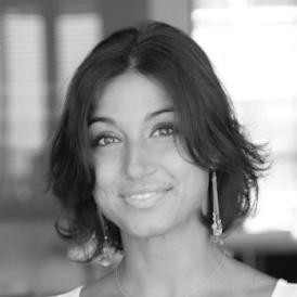 Virginia Putignani