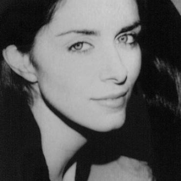 Natalya Manoukian
