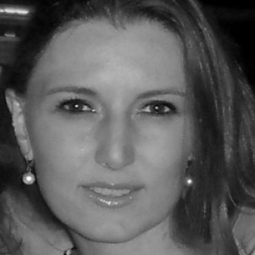 Ana  Westerman