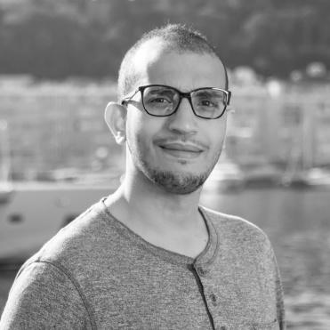 Farid El Khazzar