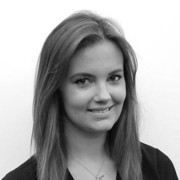 Katie Kohn