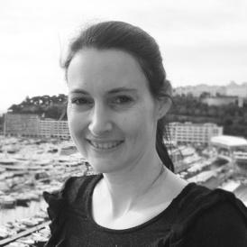 Belinda Ogden