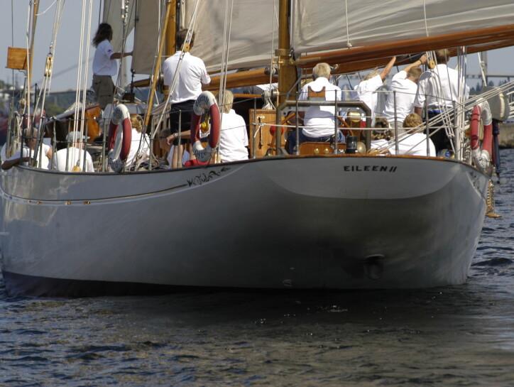 Eileen II 15