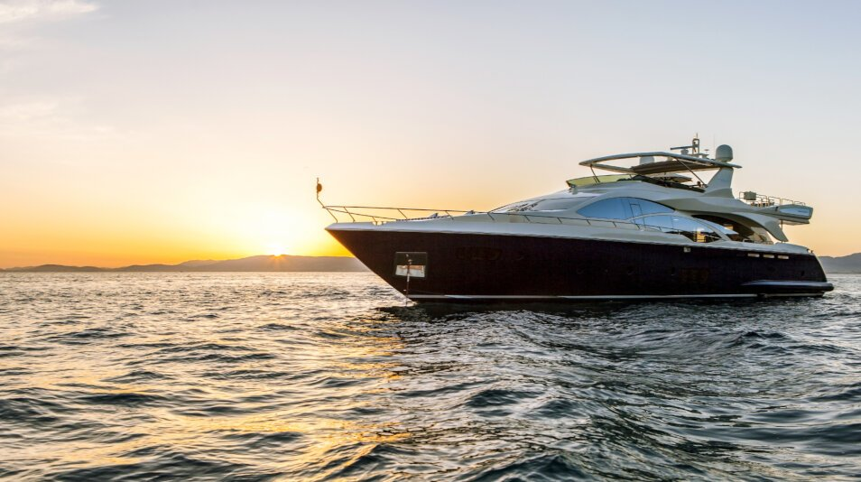 luxury yacht brokerage superyachts for sale edmiston