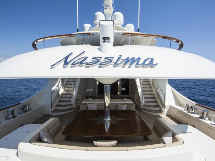 Nassima 14
