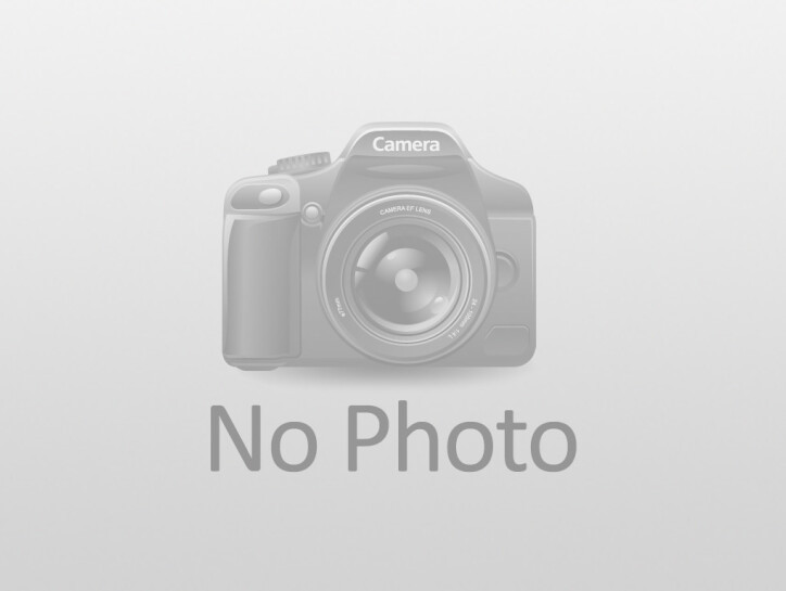 Deep Blue II yacht for charter