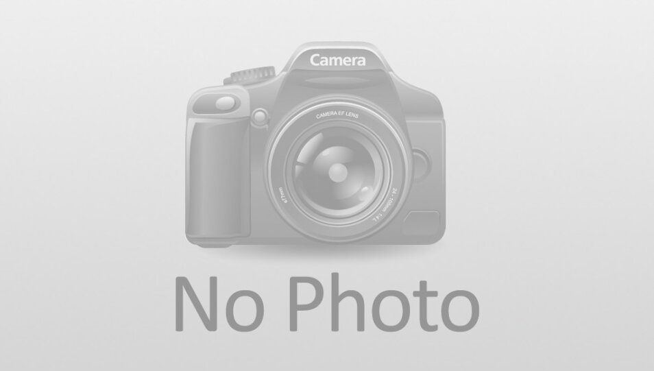 Deep Blue II yacht for Charter